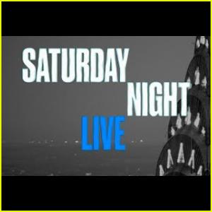 'Saturday Night Live' Sets Premiere Date for Season 47, Cast Members Still Unconfirmed