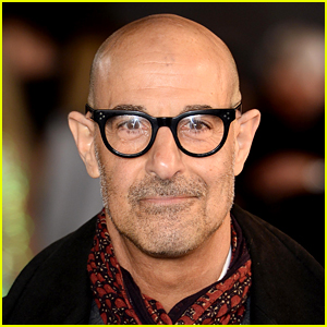Stanley Tucci Reveals Past Cancer Diagnosis, Talks About the Challenging Experience