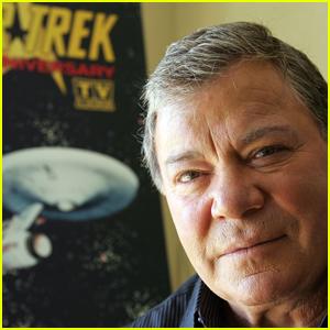 'Star Trek' Creator's Family Says William Shatner's 'Saturday Night Live' Skit Was 'Disrespectful'