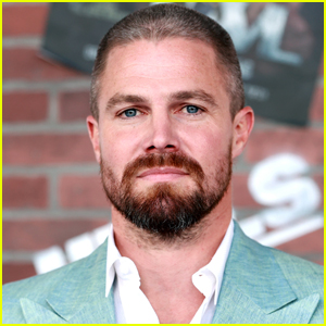 Stephen Amell Talks Getting Removed from Delta Flight, Says He 'Had Too Many Drinks'