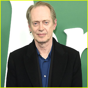 Steve Buscemi Looks Back on 9/11 When He Volunteered In The Search For the Missing: 'It's Still With Me'