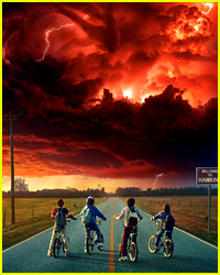 'Stranger Things' Fans Are Going to Love This News!