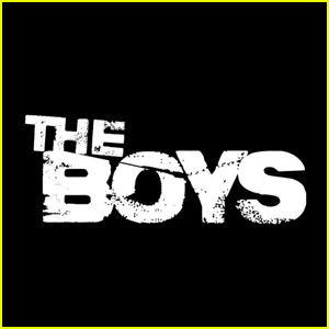 'The Boys' Spinoff Series Officially Ordered by Amazon - Check Out the Cast & Synopsis!