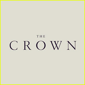 'The Crown' Season 5 Finally Gets a Premiere Date for 2022