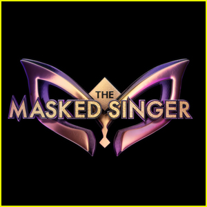 The Masked Singer's New 'Take It Off Buzzer' Twist Will Completely Change the Game (Spoilers)