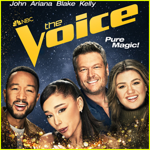 'The Voice' 2021: Season 21 Judges & Their Guests Mentors Revealed!
