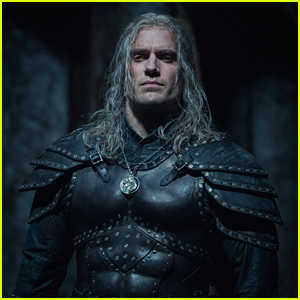 Netflix Announced Lots of 'The Witcher' News at the Tudum Event!