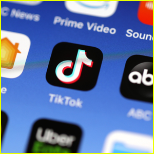 TikTok Overtakes YouTube in Viewing Time Per User, According to a New Report