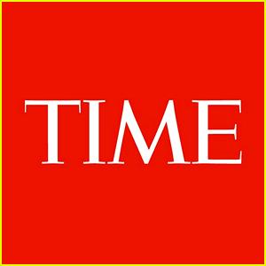 Time100 List for 2021 Names Britney Spears, Meghan Markle & Prince Harry, Scarlett Johansson & So Many More!