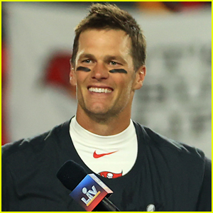 Highest Paid NFL Players of 2021 Revealed, Top Earner (at $87 Million) Is Shockingly Not Tom Brady!