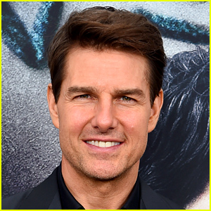 'Top Gun: Maverick' & 'Mission: Impossible 7' Move Release Dates, Both Set for 2022