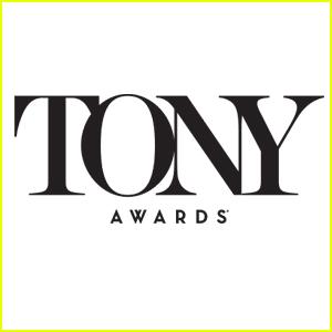 Tony Awards - Full Red Carpet & Show Coverage!
