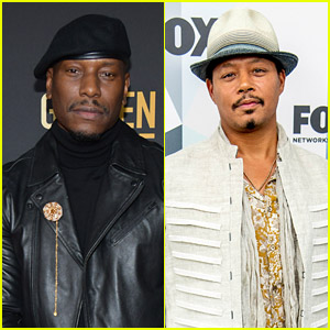 Tyrese Gibson Says He Lost Out On Many Roles To Terrence Howard For This Reason