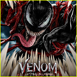 'Venom: Let There Be Carnage' Moves Release Date Again