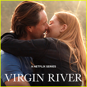 Netflix Renews 'Virgin River' for 2 More Seasons!