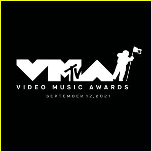 MTV Video Music Awards 2021 - Presenters Revealed!