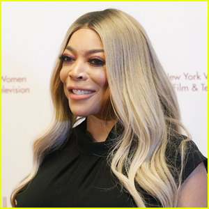 Wendy Williams Reportedly Taken for Psychiatric Evaluation