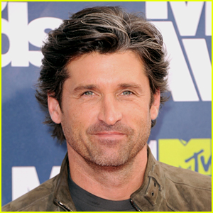 Bombshell Details About Patrick Dempsey's 'Grey's Anatomy' Exit Revealed
