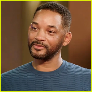 Will Smith Explains His Face in August Alsina 'Red Table Talk' Interview After It Went Viral