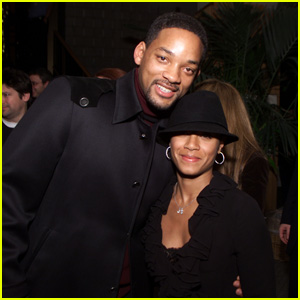 Structure Fire Reported at Will Smith's Malibu Residence