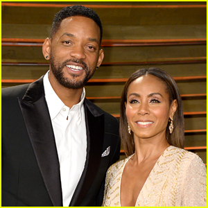 Will Smith Reveals If His Marriage Is Monogamous, Reveals the Celebs Once On His List of Desired Girlfriends