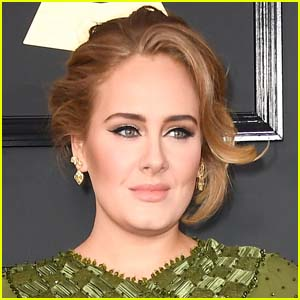 Adele Reportedly Planning TV Special to Promote New Album