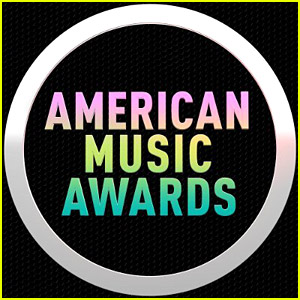 AMAs 2021 Nominations Revealed - Full List of Nominees Released!