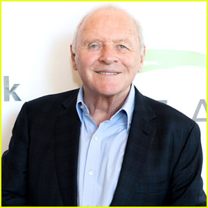 Anthony Hopkins Joins 'The Son' After Winning Oscar For 'The Father'