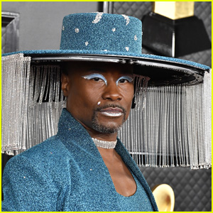 Billy Porter to Star In & Direct 'Camp' Movie Adaptation
