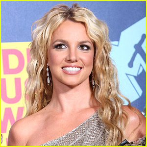 Britney Spears Puts Family on Blast in Scathing New Instagram Message