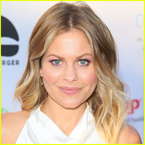 Candace Cameron Bure Says She's 'Standing Up for Freedom' in Response to COVID-19 Vaccine Mandates
