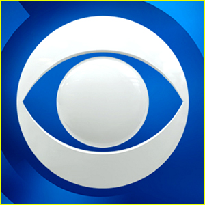Two CBS Dramas & One Comedy Are Getting More Episodes After Solid Ratings!