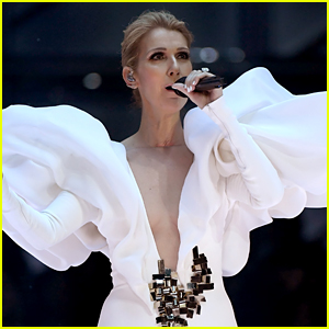 Celine Dion Forced to Delay Las Vegas Residency for Medical Reasons