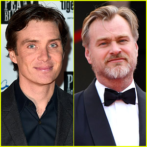Cillian Murphy Confirmed to Star in Christopher Nolan's Next Movie, New Details Revealed!