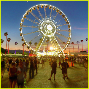 Coachella & Stagecoach Will Not Require Proof of COVID Vaccination for 2022 Festivals