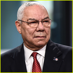 Former Secretary of State Colin Powell Dies at 84 From COVID-19 Complications
