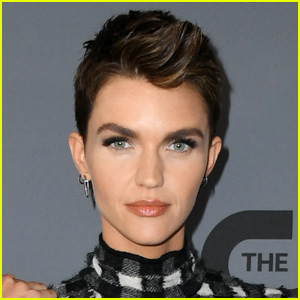 A 'Batwoman' Crew Member Is Speaking Out About Ruby Rose's Allegations