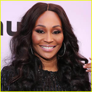 Cynthia Bailey Opens Up About Her Decision to Leave 'Real Housewives of Atlanta'