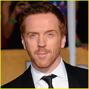 Damian Lewis Leaves 'Billions' After 5 Seasons on Showtime