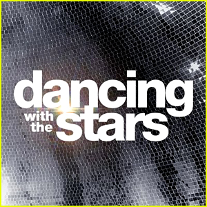 'Dancing With the Stars' 2021 - Disney Heroes Night Scores Revealed (Recap)