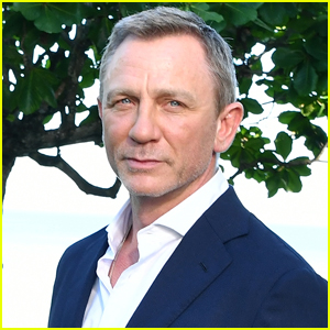 Daniel Craig Explains Why He Prefers Going to Gay Bars Instead of 'Hetero' Ones
