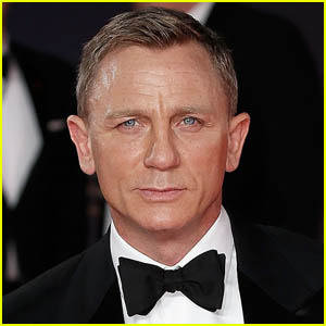 Daniel Craig Reflects on His Time as James Bond: 'I Am Very Proud of What We Have Done'