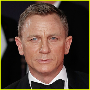 Daniel Craig Says He Was 'Giddy' When He Was Offered His Role in 'Knives Out'
