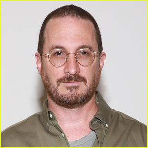 Darren Aronofsky Says He Gets 'the Best Hate Mail Ever' Because of His 2017 Film 'Mother!'