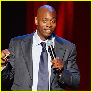 Netflix's CEO Defends Dave Chappelle Amid Backlash Over 'The Closer'