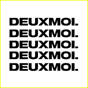 Deuxmoi Reveals Which Celebrity They Refuse to Post About