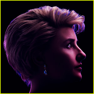 'Diana The Musical' Producer Explains Why the Show Debuted on Netflix Before Broadway