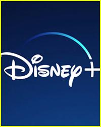 Disney+ Is Releasing So Many Titles on Disney+ Day - Full List Revealed!