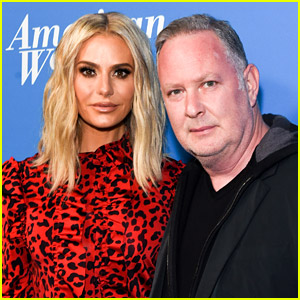 RHOBH's Dorit Kemsley Robbed at Gunpoint During Home Invasion (Report)