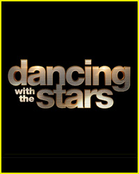 'Dancing With the Stars' Announces 2022 Tour - Find Out Who's Joining!